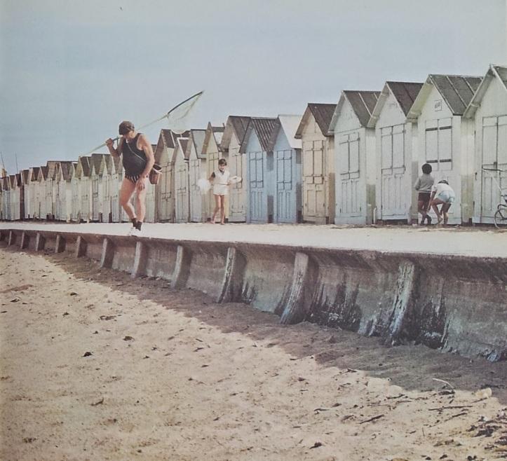 cc33e-bernieres-sur-mer1979-3